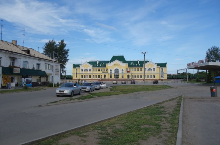 karasuk-700x461