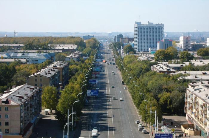 kemerovo-700x462