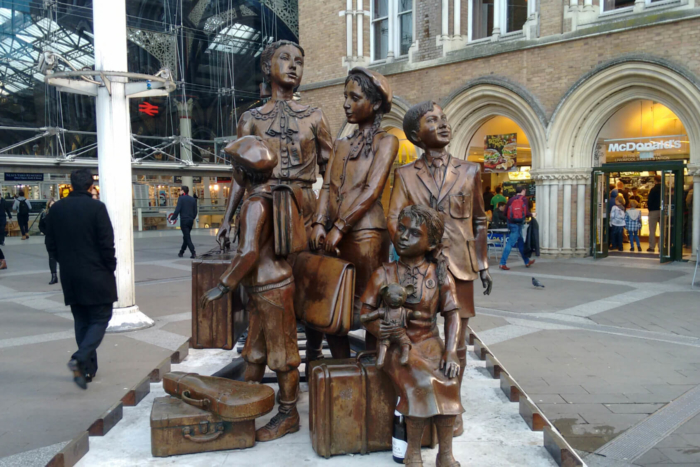 kindertransport-pribytie-700x467