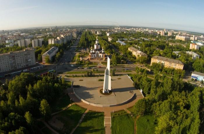 kirov-1-700x461