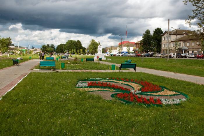 kirov-700x467
