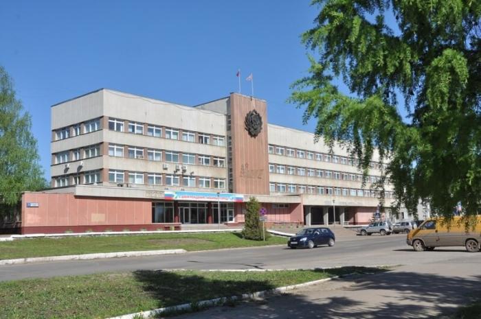 kirovo-chepetsk-700x465
