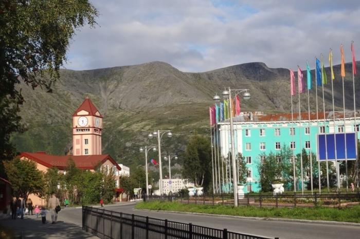 kirovsk-700x465