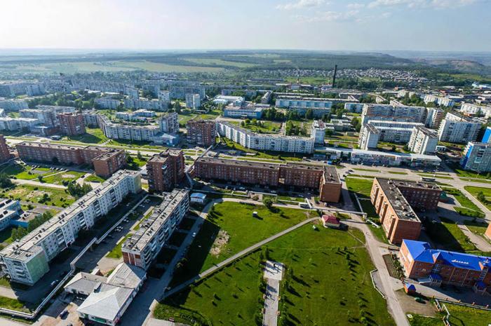 kisele-vsk-700x465