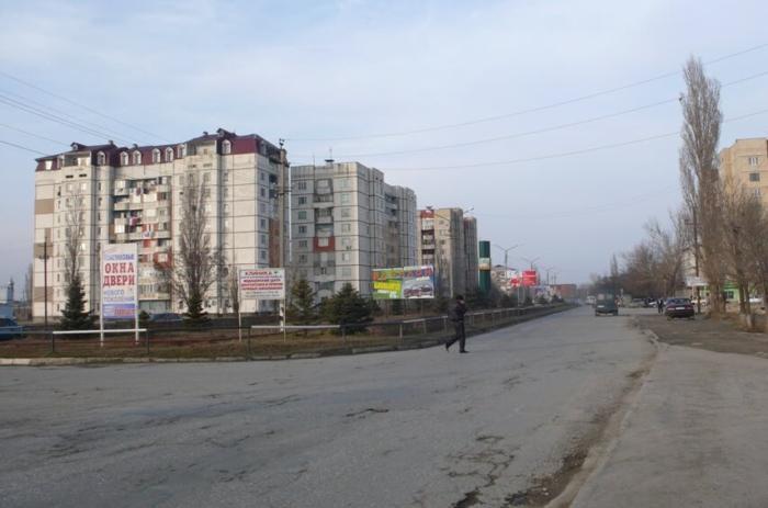 kizilyurt-700x463