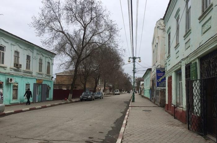 kizlyar-700x463