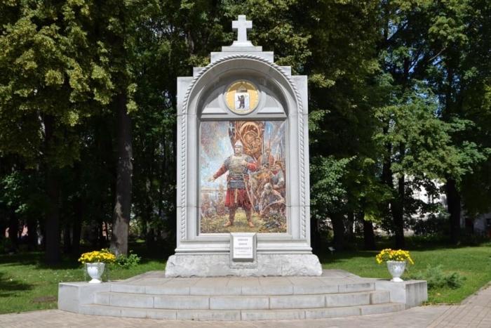 klyatva-knyazya-pozharskogo-700x467