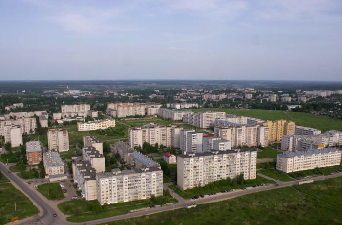 kolchugino-700x460