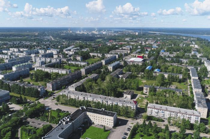koryazhma-700x462