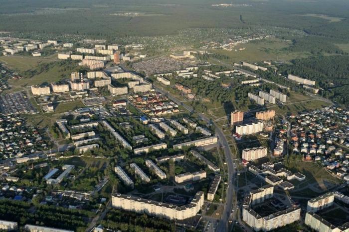 kovrov-700x465