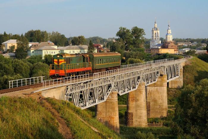 kozelsk-700x467
