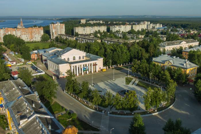 krasnokamsk-700x467