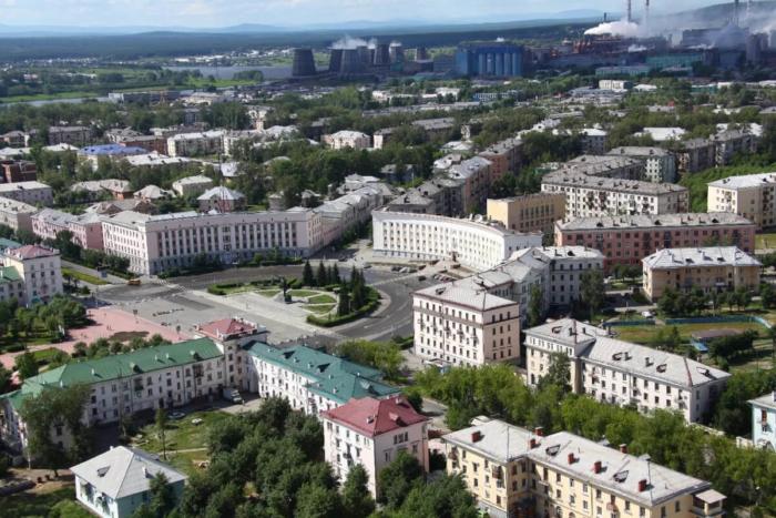 krasnoturinsk-700x467