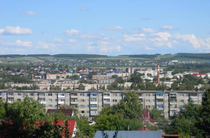 krasnoufimsk-700x462
