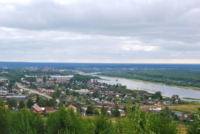 krasnovishersk-700x469