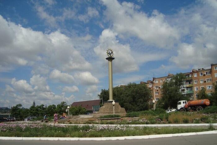 krasnyi-sulin-700x468
