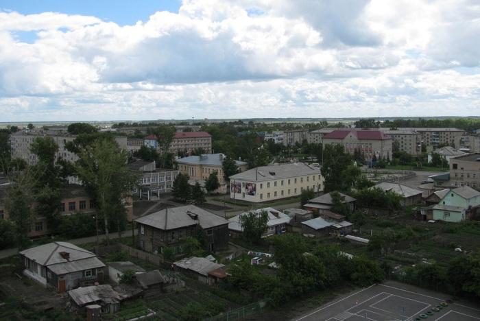 kui-byshev-700x468