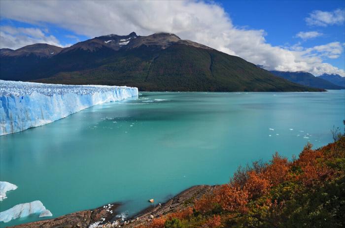 lago-arhentino-700x463