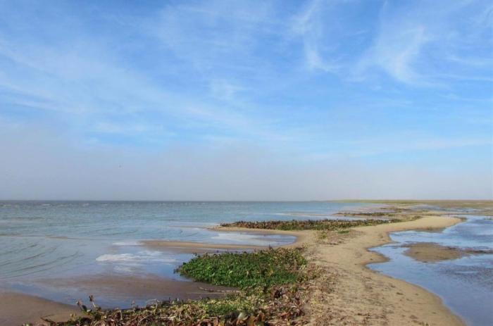lagoa-mirin-700x463