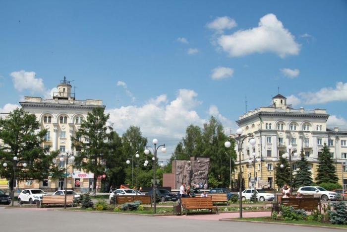 leninsk-kuznetskii--700x467