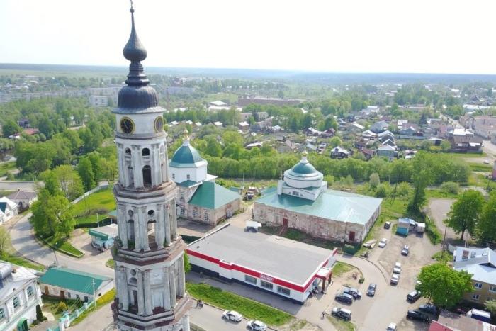 lezhnevo-700x467
