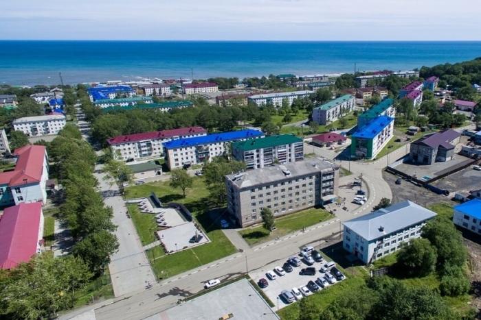 makarov-700x467