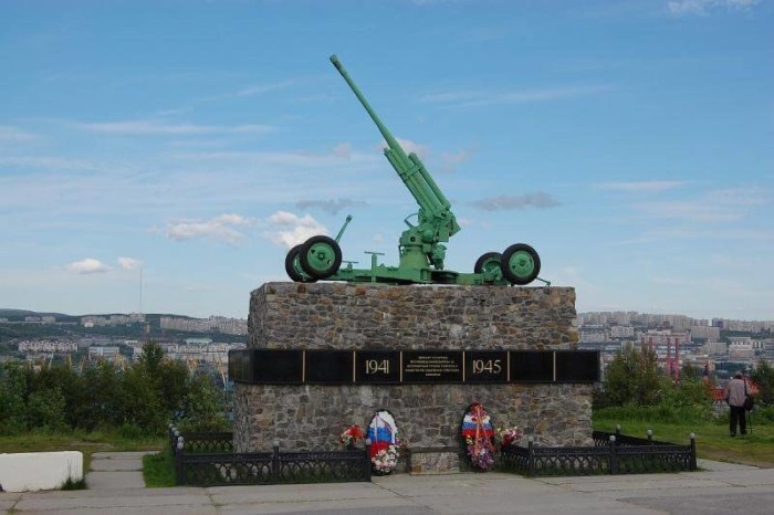 memorial-voinam-I-korpusa-pvo-700x466