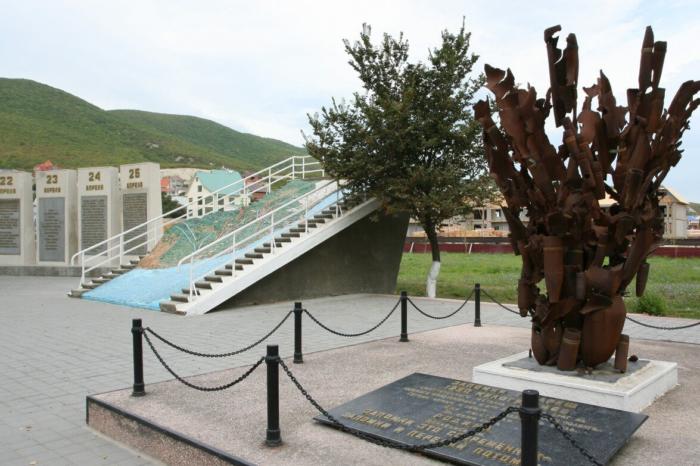 memorialnyj-kompleks-dolina-smerti-700x466