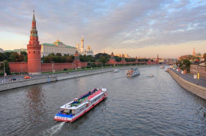moskva-700x465