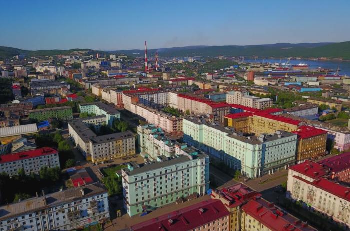 murmansk-700x463