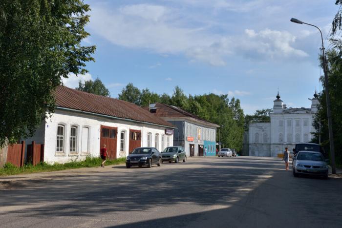 nikolsk-700x467