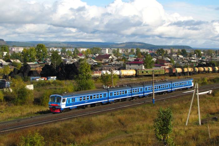 nizhneudinsk-700x467