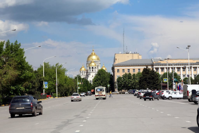novocherkassk-700x467