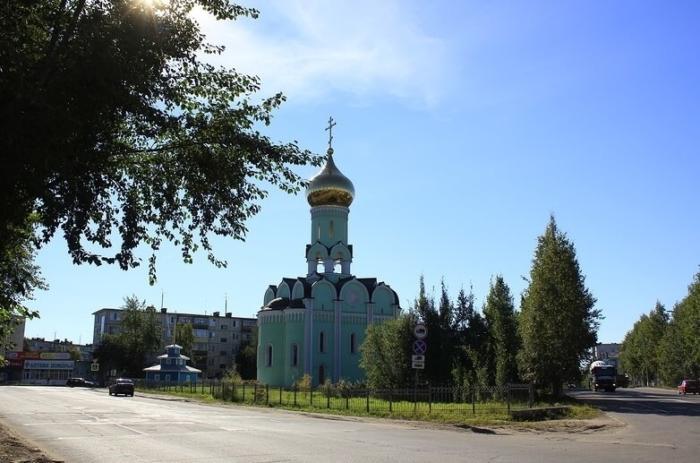 novodvinsk-700x463