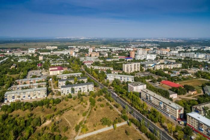 novokui-byshevsk-700x467