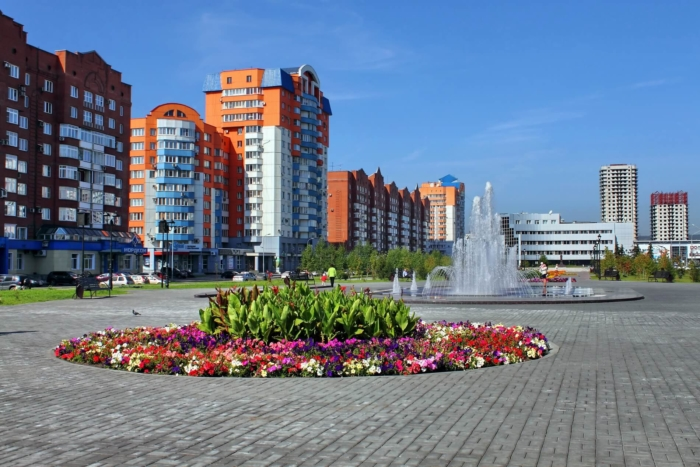 novokuznetsk-700x467