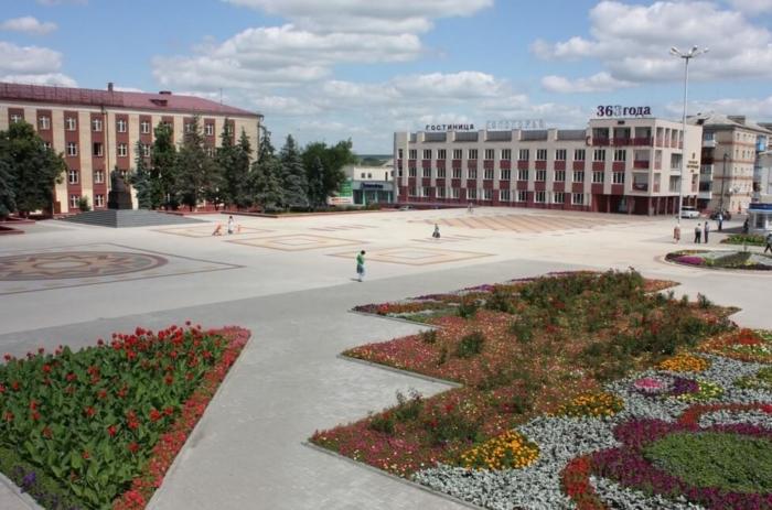 novyi-oskol-700x463