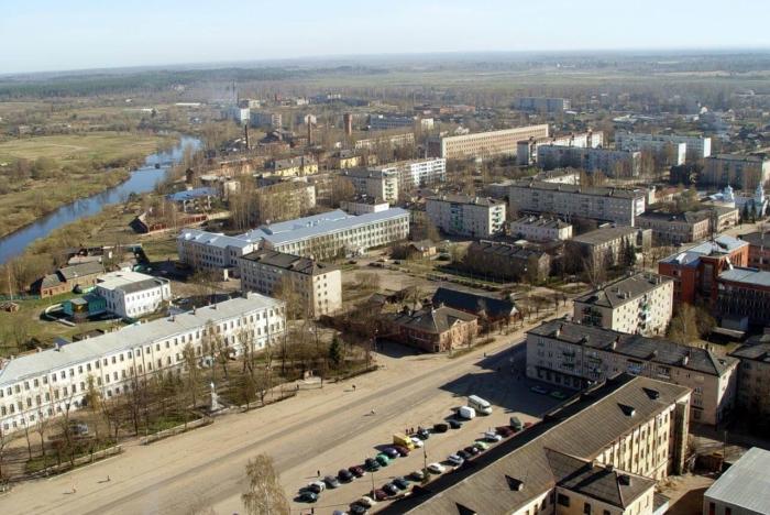 opochka-700x468