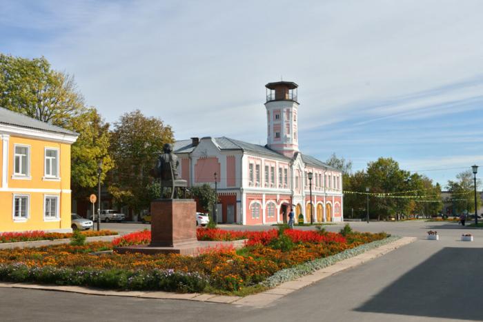 ostrogozhsk-700x467