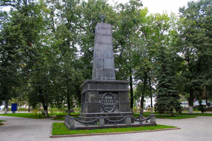 pamyatnik-zhertvam-belogvardejskogo-myatezha-700x466