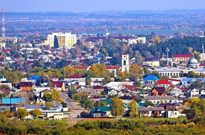pavlovsk-700x463