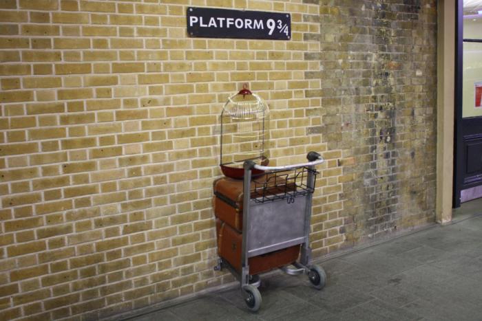 platforma9--700x467