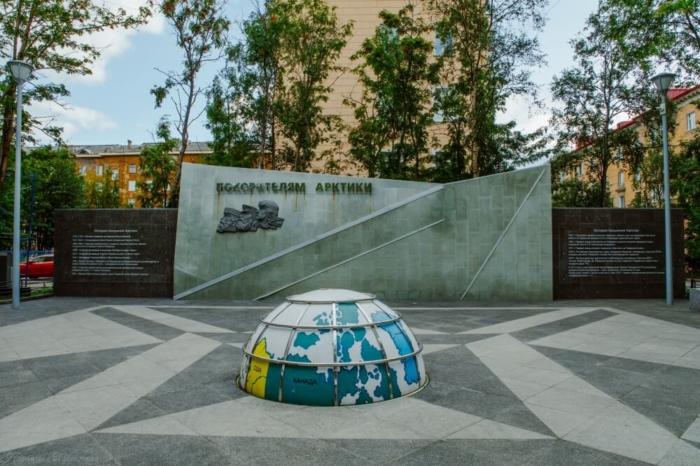 pokoritelyam-arktiki-700x466