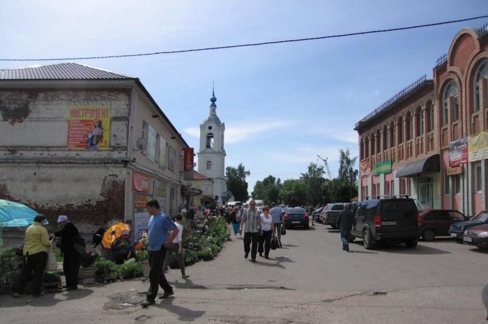 pokrov-700x465