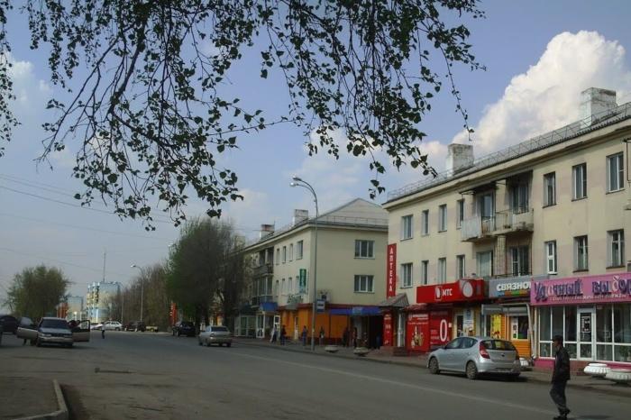 polysaevo-700x466