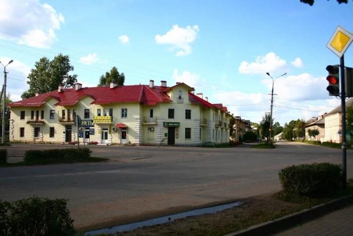 porhov-700x467