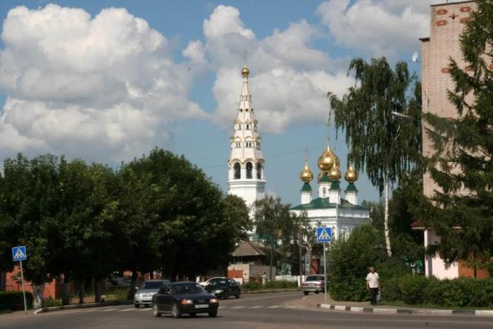 privolzhsk-700x467
