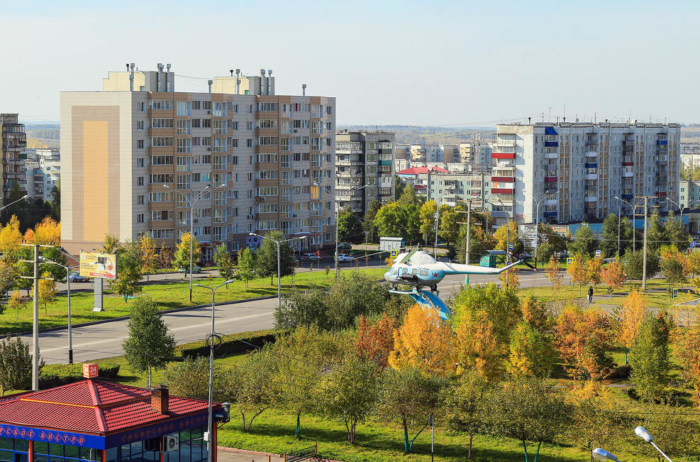 prokopevsk-700x462