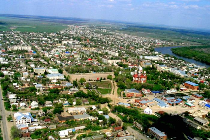 pugachev-700x468