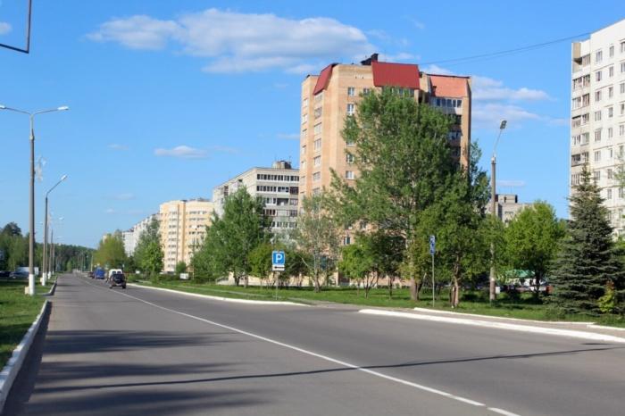 raduzhnyi--700x466